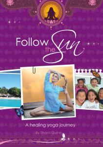 FTS-book cover_sm RGB