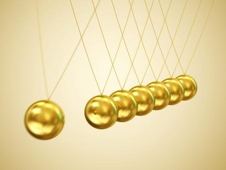 pendulum.123RF